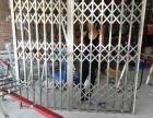 专业置制作铝合金、不绣钢、淋浴房、衣架、金刚网沙窗批发