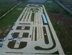 茂名增驾大车A1A2B1B2两个月拿证全包班