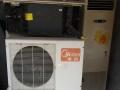 空调回收.出租.出售。