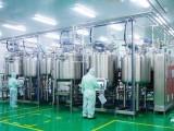上海化妆品代加工 上海化妆品加工厂
