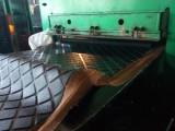 牛栏垫,定制各种规格牛栏垫,高品质,人畜喜欢,厂家直销