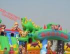 光头强98平充气滑梯城堡儿童大型充气水上乐园