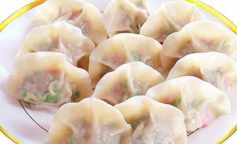 武汉老王头饺子加盟多少钱