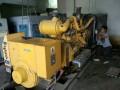 广州二手发电机出租 销售 维修 回收