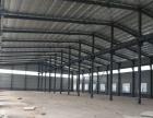 个人 胶州马店工业园新建厂房出租
