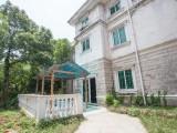 武汉公司年会活动,家庭聚餐,生日派对别墅日租场地