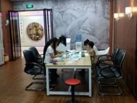 北京美术培训 素描 色彩 速写 油画培训 央美师资