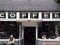 温州加盟星巴克咖啡店要多少钱_咖啡加盟店排行榜