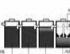 建平工贸专业销售安装化粪池