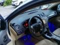 福特 蒙迪欧致胜 2008款 2.3 手自一体 豪华运动导航版