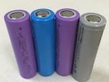 东莞收购电池,东莞回收电池,汽车电动车电池回收