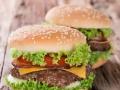 奥多姆汉堡加盟西餐 投资金额 5-10万元