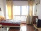月付1100元公寓珠江转盘盅龙5楼1室50平家电全拎包住