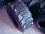 挖掘机轮胎16.9-24R4花纹轮胎工程机械轮胎