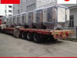 苏州工业园区斜塘木箱出口免熏蒸木箱捆包包装实木免熏蒸托盘栈板