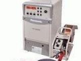 松下CO2保护焊机 YD-630FR1 松下二保焊机 松下气保焊