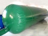 厂家直销气囊 优质可折叠pvc软体储气袋 专业生产可定做质量保证