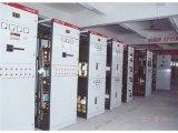 苏州开关柜回收+二手电力配电柜+淘汰高压柜收购