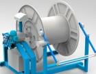 UG模具设计 UG机械设计 UG机械设计培训