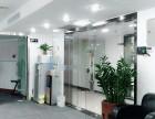 腾联集团-低价包开香港个人账户,包开香港公司账户