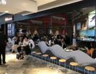 广州煲仔饭加盟,小吃署理,0履历便可以轻松开的暖锅店,收费培训