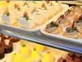 芜湖西饼店加盟品牌奇米克最具投资价值!