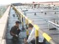 西湖区防水补漏,屋顶漏水滴水专业补漏