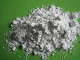 廠家直銷耐火材料用一級電熔白剛玉段砂細粉