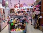 低价出售饰品店化妆品柜和饰品柜