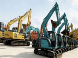 中山急售二手压路机,50装载机,合力叉车,推土机,平地机
