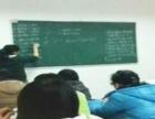 华南师范大学生教学中心,教学认真仔细