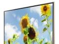 转55寸液晶电视机一台,几乎全新,型号55E70RD