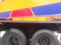 转让 混凝土泵车三一重工31米泵车现车现货急售