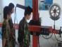 石家庄焊接学校焊工技校 退伍军人执教电气焊二保焊氩弧焊