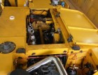 汽车灭火,工程车辆发动机自动灭火系统