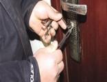鲁家村开锁 鲁家村附近开锁 鲁家村开锁电话