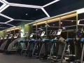 盐城宾馆51游泳健身会所