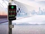 广州厂家批发一体智能车牌识别道闸伸缩门等设备