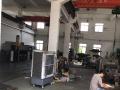 大碶 大碶 厂房 1200平米