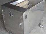 合肥不锈钢回收