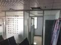 桐城怡景写字楼精装修出租140平米年付包费用