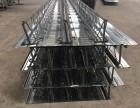 深圳高层装配式钢结构建筑钢筋桁架楼承板