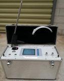 河南烟气分析仪-河北烟气分析仪-河北烟气在线监测仪-西安科鹏
