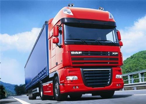 凉山物流运输车辆往返全国
