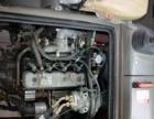 牡丹客车 2016年上牌-19座考斯特五十铃发动机高配
