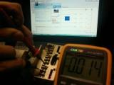 吉林医疗生物化学仪器维修,变频器PLC屏维修