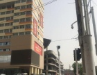 太行路向阳街交汇处 商业街卖场 60平米