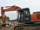 日立 ZX240-3G 挖掘机         (急售个人日立2