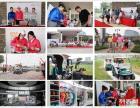 天津体育赛事拍摄 天津活动拍摄 天津体育比赛拍摄