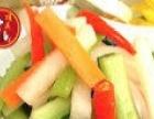怀化创业赚钱小吃技术培训,湘西泡菜小吃技术培训去哪
